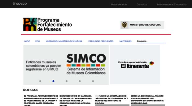 museoscolombianos.gov.co