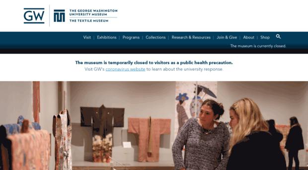 museum.gwu.edu