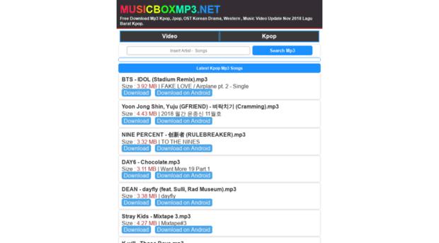 MUSIC SADOUM MP3 TÉLÉCHARGER