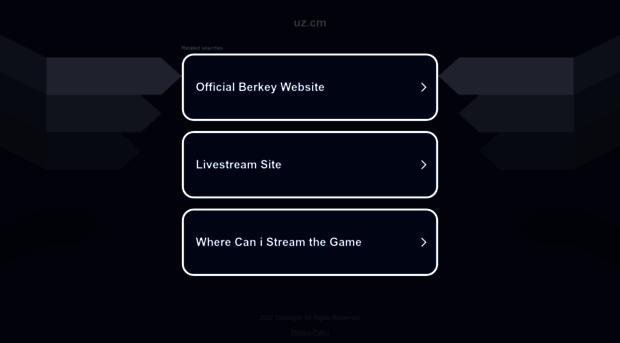 MUZON WS MP3 СКАЧАТЬ БЕСПЛАТНО