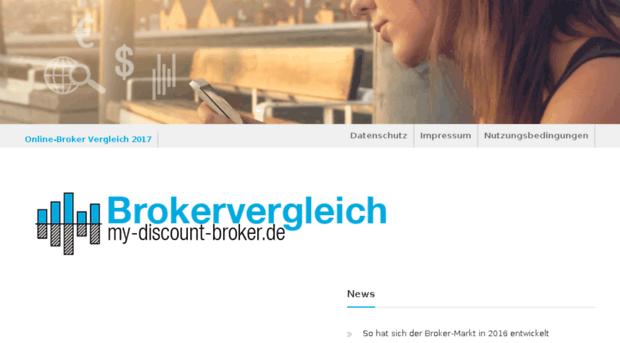 my-discount-broker.de