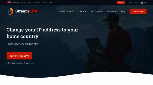 my-expat-network.com