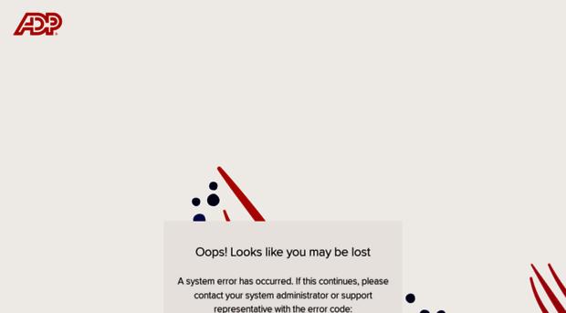 myadp.com