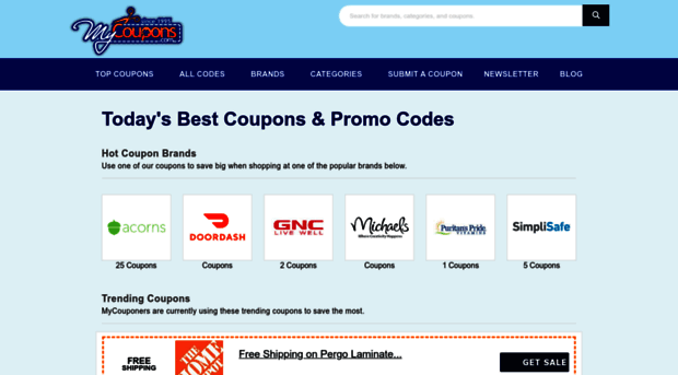 visit ezeciris.ml for help when having Problems Printing Coupons. Here is your Troubleshooting Guide to effectively print coupons.