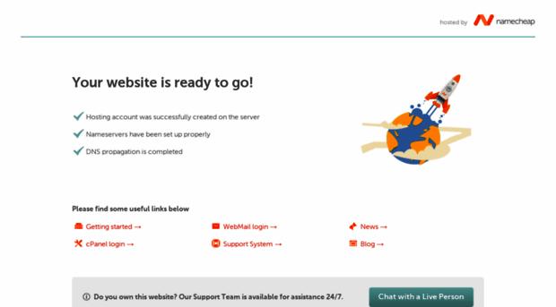 myhelphub.com