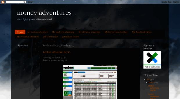 mymoneyadventures.blogspot.gr