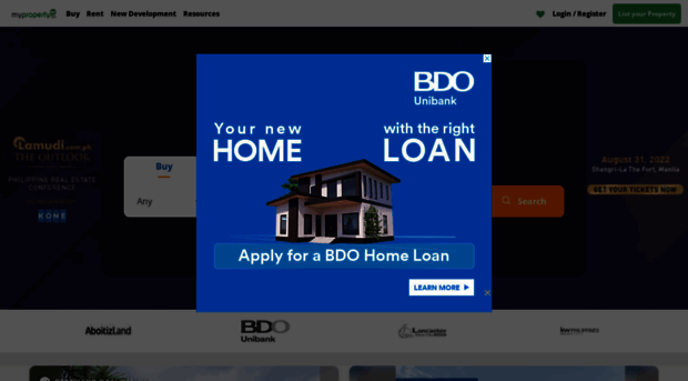 myproperty.ph