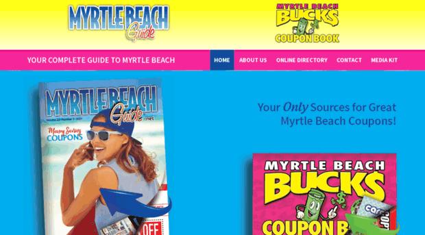 description guide to beach safety