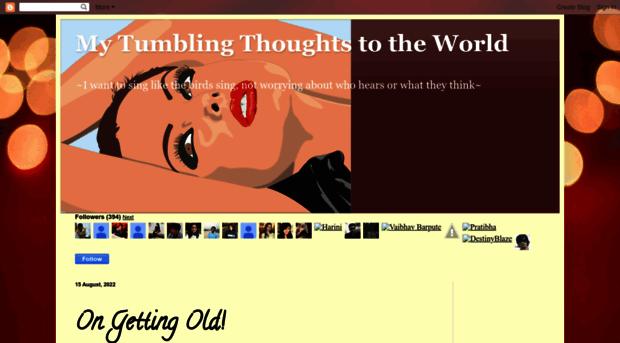 mytumblingthoughts.blogspot.com