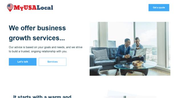 myusalocal.com