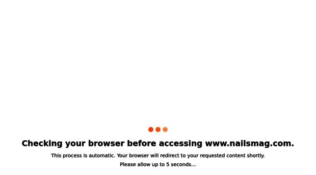 nailsmag.com