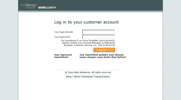 nameclient.speednames.com