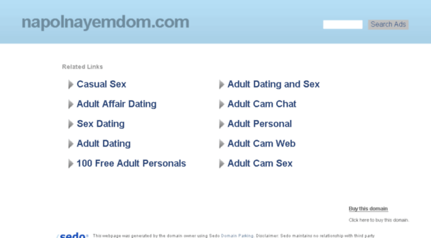 hailey adult sex dating Find the best webcam chat sites with sexy girls on livesexcams, top 10 live sex cams or best live sex chat site below all these live web cam sex sites are live adult chat sites online and offer the best live college sex cams, best free live sex cams on any adult web cam site that is referenced below.