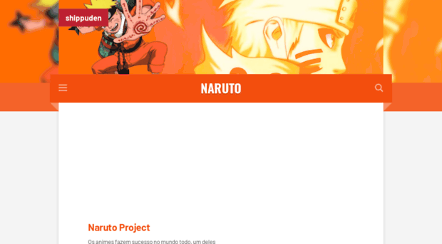 narutoproject.com.br