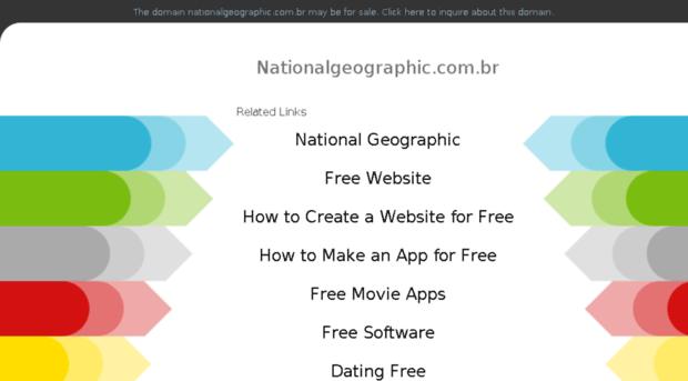 nationalgeographic.com.br