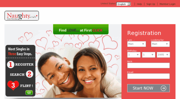 Free brisbane dating site for sugar mummy
