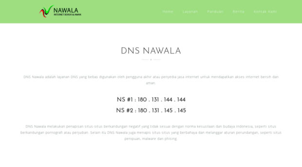 nawala.org