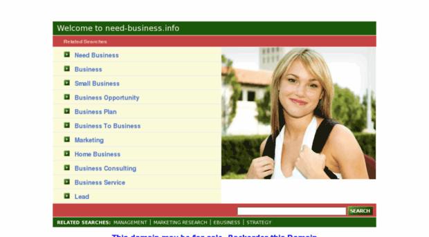 need-business.info