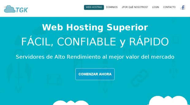 neonetdigital.com.ar