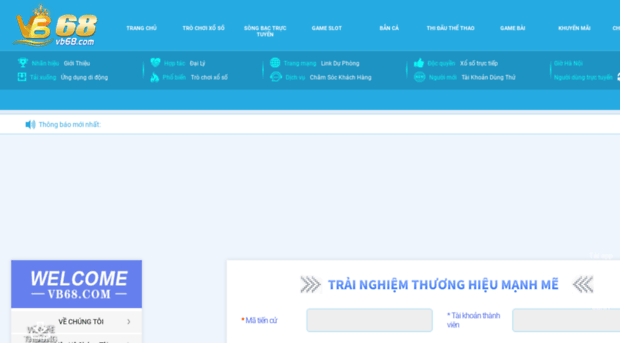 netgold365.com