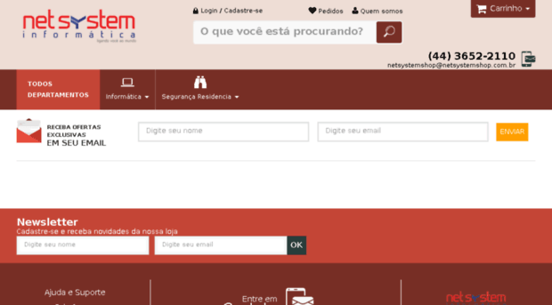 netsystemshop.com.br