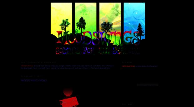 newmoodswings.blogspot.com