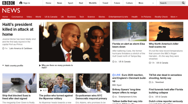 newssearch.bbc.co.uk