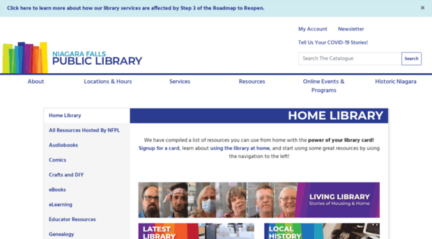 nflibrary.ca