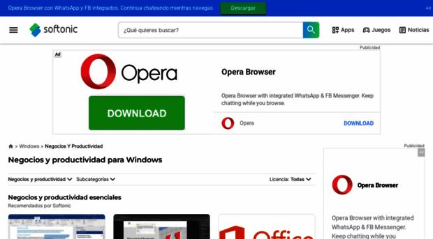 Curriculum Vitae Europeo Pdf Softonic