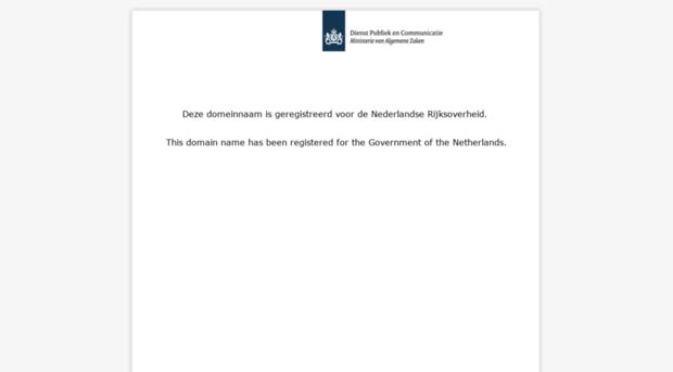 nlambassade.org