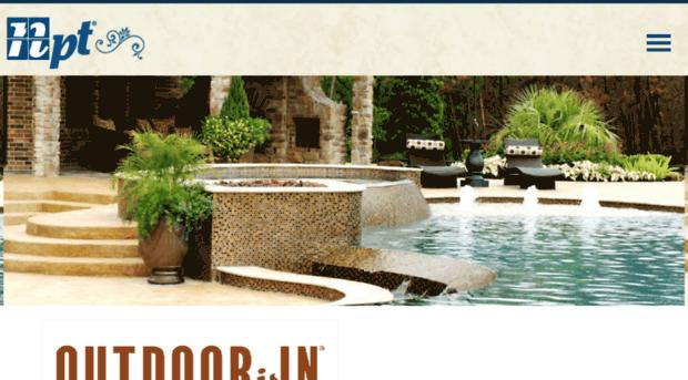 Nptgonline Com National Pool Tile Group Nptgonline