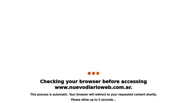 nuevodiarioweb.com.ar
