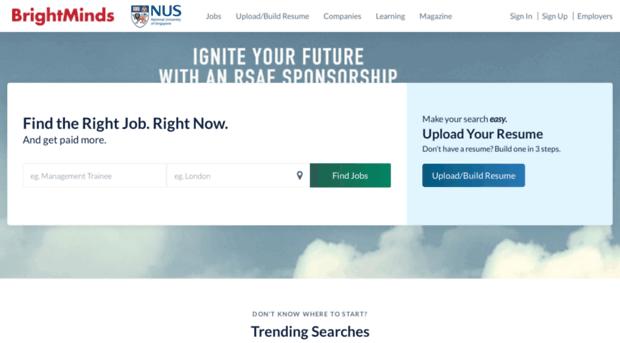nus.jobscentral.com.sg