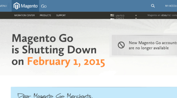 nvntclothing.com - Magento Go and ProStores FAQ ... - Nvntcl