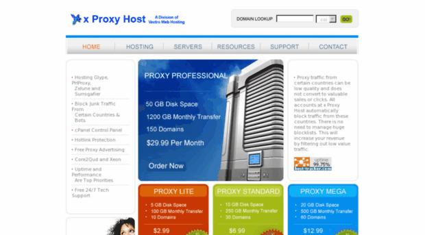o2proxyhost.com