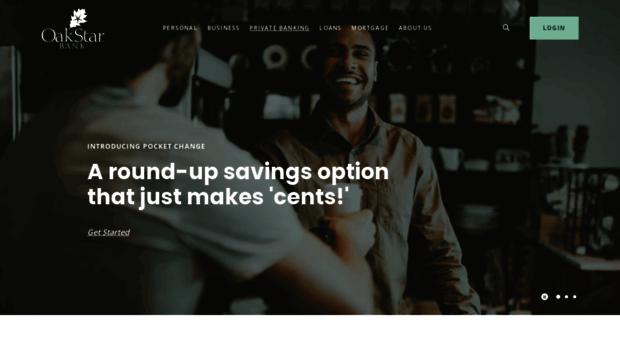 oakstarbank.com