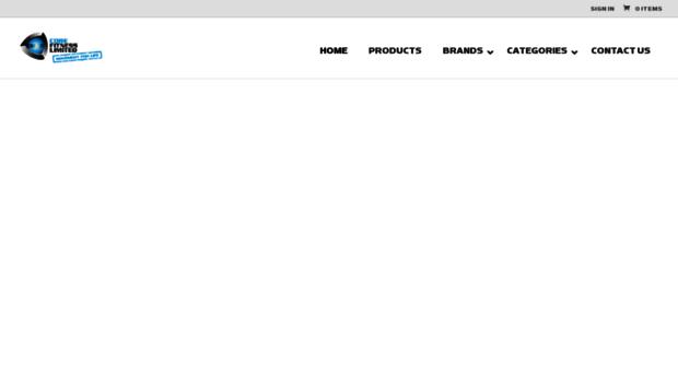 oasis-fitness.com