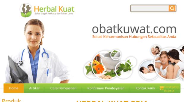obatherbalkuat.com
