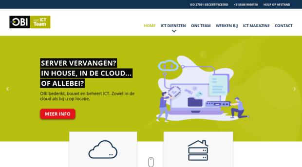 obi.nl