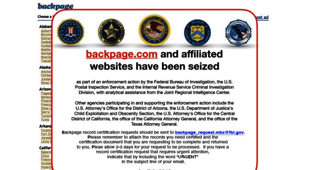 odessa.backpage.com