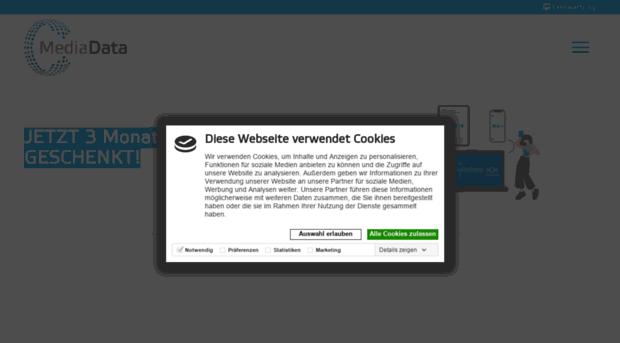oedata.net