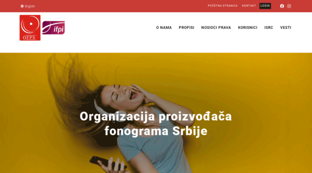 ofps.org.rs