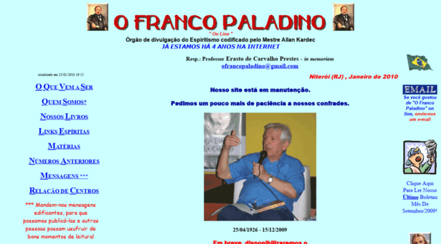 ofrancopaladino.pro.br