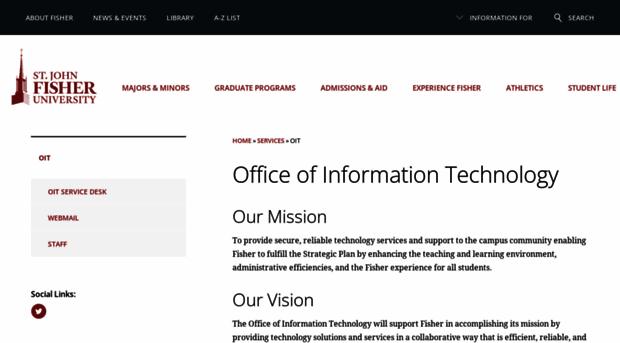 oit.sjfc.edu