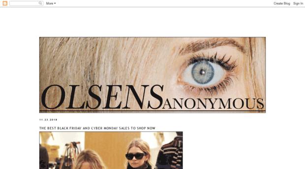 olsensanonymous.blogspot.com