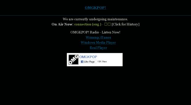 omgkpop.com