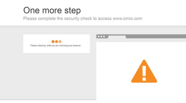 omio.com