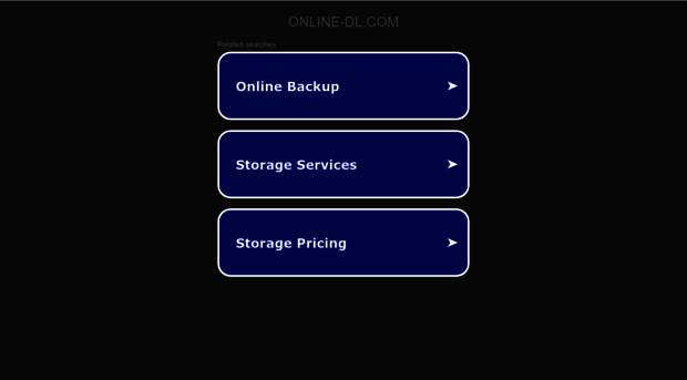 online-dl.com