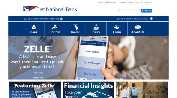 Welcome to Metrobankdirect