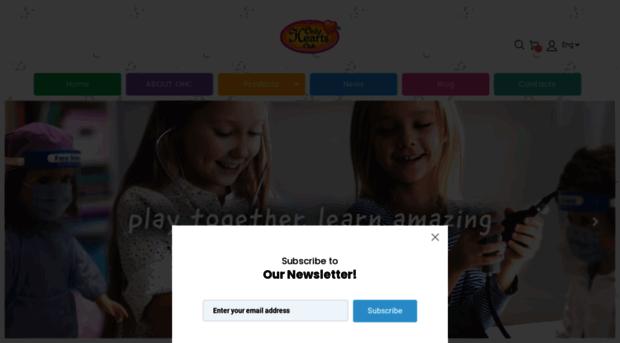 onlyheartsclub.com